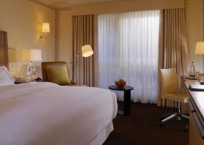 Deluxe room_1600x750