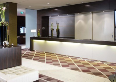 Empfang Radisson Blu Hotel Leipzig 2_1600x750