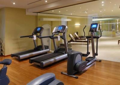 Fitness_1600x750