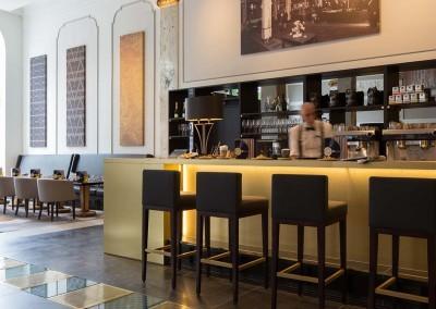HotelReichshofHamburgSlowmanSushiSweets1