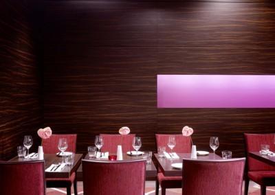 Restaurant Radisson Blu Hotel Leipzig 1600x750 (2)