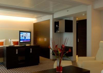 Suite Radisson Blu Hotel Leipzig 1600x750
