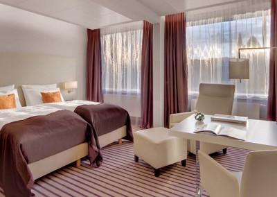 Superior Zimmer Radisson Blu Hotel Leipzig 1600x750 (2)