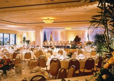 The Westin Bellevue Dresden Bankettsaal 1600x750 (2)