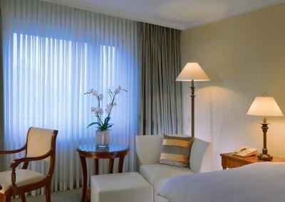 The Westin Bellevue Dresden Classic Zimmer 1600x750