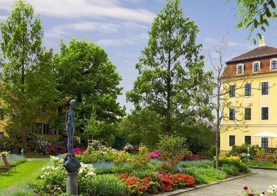 The Westin Bellevue Dresden Garten 1600x750 (2)