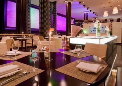 TheWestinLeipzig Hotel Restaurant Gusto 1600x750
