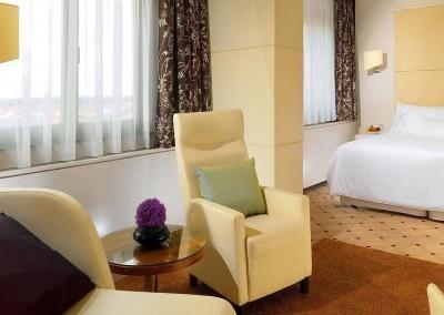 TheWestinLeipzig HotelJunoir Suite 1600x750