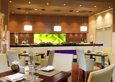 TheWestinLeipzigHotel Restaurant Gusto 1600x750