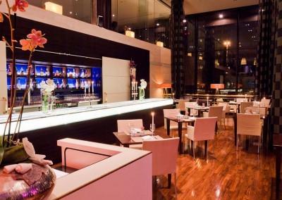 TheWestinLeipzigHotel Restaurant Gusto1600x750