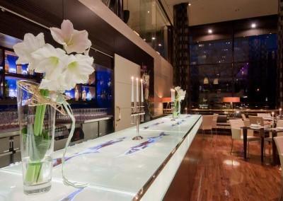 TheWestinLeipzigHotel RestaurantGusto 1600x750