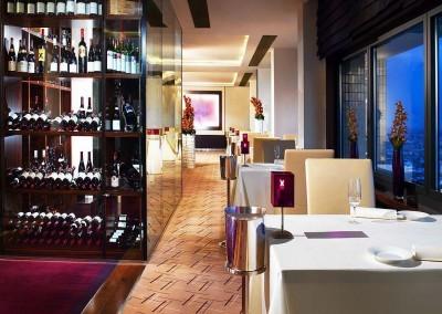 TheWestinLeipzigHotelFalco Gourmet 1600x750