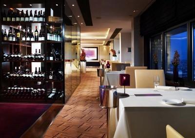 TheWestinLeipzigHotelFalcoGourmetRestaurant 1600x750