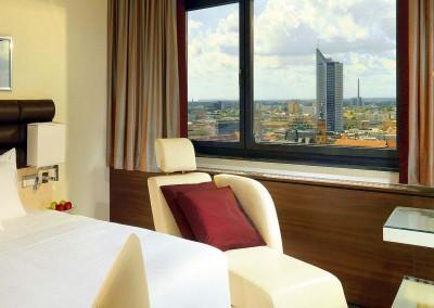 TheWestinLeipzigHotelGrand Deluxe Room 1600x750