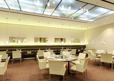 TheWestinLeipzigHotelRestaurantGusto 1600x750