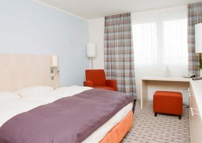 hotel007_72_1600x750