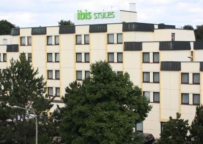 Ibis Styles Hotel Osnabrück Aussenansicht__6965_72_1600x750