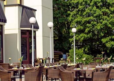 Ibis Styles Hotel Osnabrück Aussenterrasse_07_72_1600x750