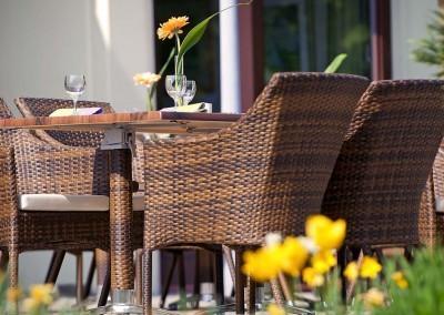 Ibis Styles Hotel Osnabrück Aussenterrasse_08_72_1600x750