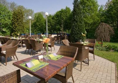 Ibis Styles Hotel Osnabrück Aussenterrasse_10_72_1600x750
