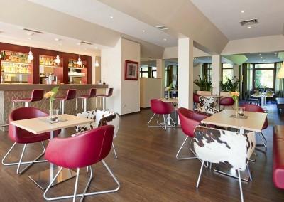 Ibis Styles Hotel Osnabrück Bar_61_72_1600x750