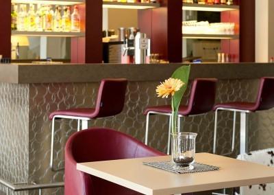 Ibis Styles Hotel Osnabrück Bar_62_72_1600x750