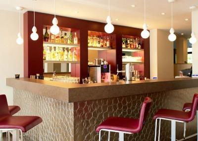 Ibis Styles Hotel Osnabrück Bar_63_72_1600x750