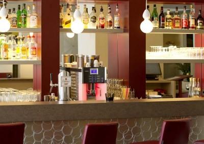 Ibis Styles Hotel Osnabrück Bar_64_72_1600x750