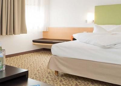 Ibis Styles Hotel Osnabrück Doppelzimmer_2_72_1600x750