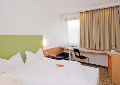 Ibis Styles Hotel Osnabrück Doppelzimmer_77_72_1600x750