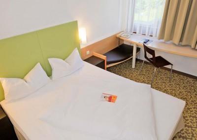 Ibis Styles Hotel Osnabrück Doppelzimmer_79_72_1600x750