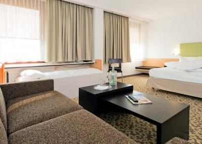 Ibis Styles Hotel Osnabrück Familienzimmer_71_72_1600x750