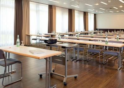 Ibis Styles Hotel Osnabrück Meetingraum_19_72_1600x750