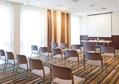 Ibis Styles Hotel Osnabrück Meetingraum_24_72_1600x750