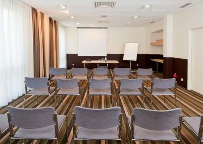 Ibis Styles Hotel Osnabrück Meetingraum_26_72_1600x750