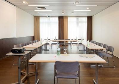 Ibis Styles Hotel Osnabrück Meetingraum_29_72_1600x750