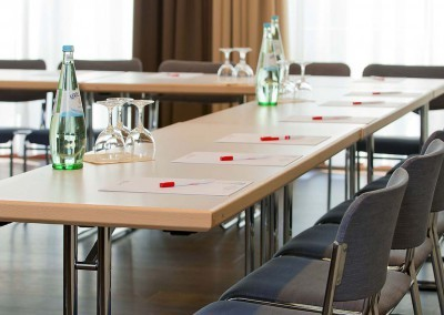Ibis Styles Hotel Osnabrück Meetingraum_31_72_1600x750