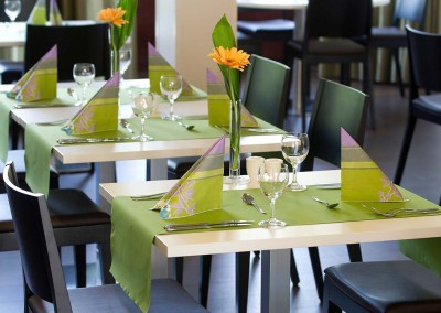 Ibis Styles Hotel Osnabrück Restaurant_50_72_1600x750