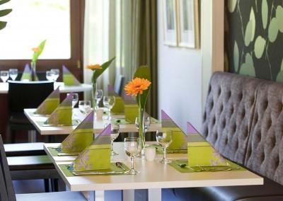 Ibis Styles Hotel Osnabrück Restaurant_51_72_1600x750