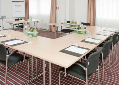 Kopie von PI_Mannheim_Meeting_2_72_1600x750