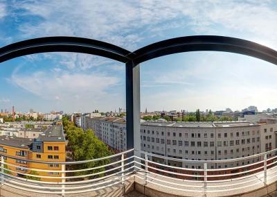 panorama_prev_1600x750