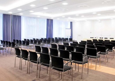 Park Inn by Radisson Bielefeld Meetingraum 1600x750