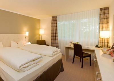 Park Inn by Radisson Bielefeld Zimmer zwei 1600x750