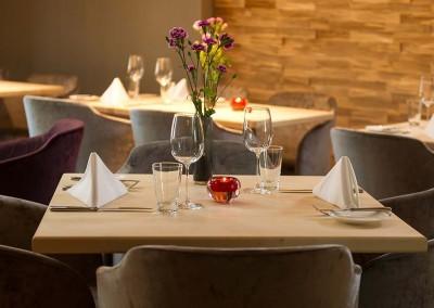 PullmanHotelMunichtheosRestaurantPrivatTisch1600x750