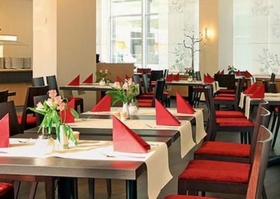 Restaurant1600_72_1600x750