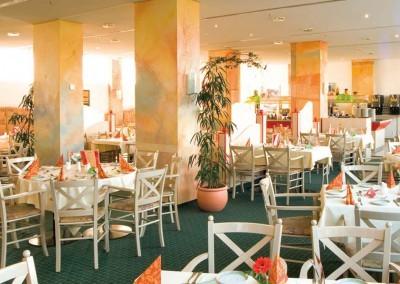 Restaurant2_72_1600x750