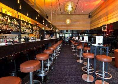 Sheraton_Grand_Hotel_Berlin_Esplanade_HarrysNewYork_Bar