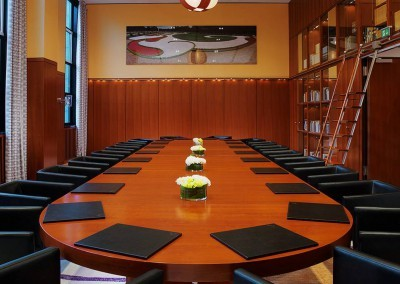 Sheraton_Grand_Hotel_Berlin_Esplanade_Meeting_Bibliothek