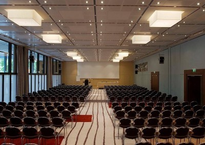 Sheraton_Grand_Hotel_Berlin_Esplanade_Meeting_Emporio_Theater