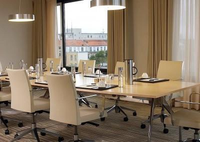 Sheraton_Grand_Hotel_Berlin_Esplanade_Meeting_Everest